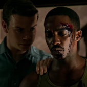 Detroit Movie Trailer Screenshots Screencaps Images Kathryn Bigelow Anthony Mackie Will Poulter