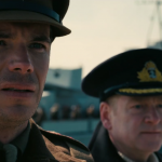 New Featurette for Christopher Nolan's 'Dunkirk'