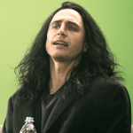TIFF17 Reviews: 'The Disaster Artist' and 'Zama'