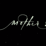 New Clip from Darren Aronofky's 'mother!' Featuring Michelle Pfeiffer & Jennifer Lawrence