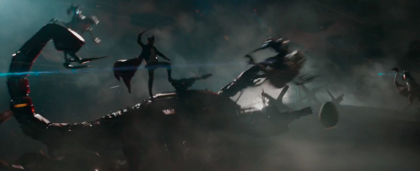 ready player one - photo #17