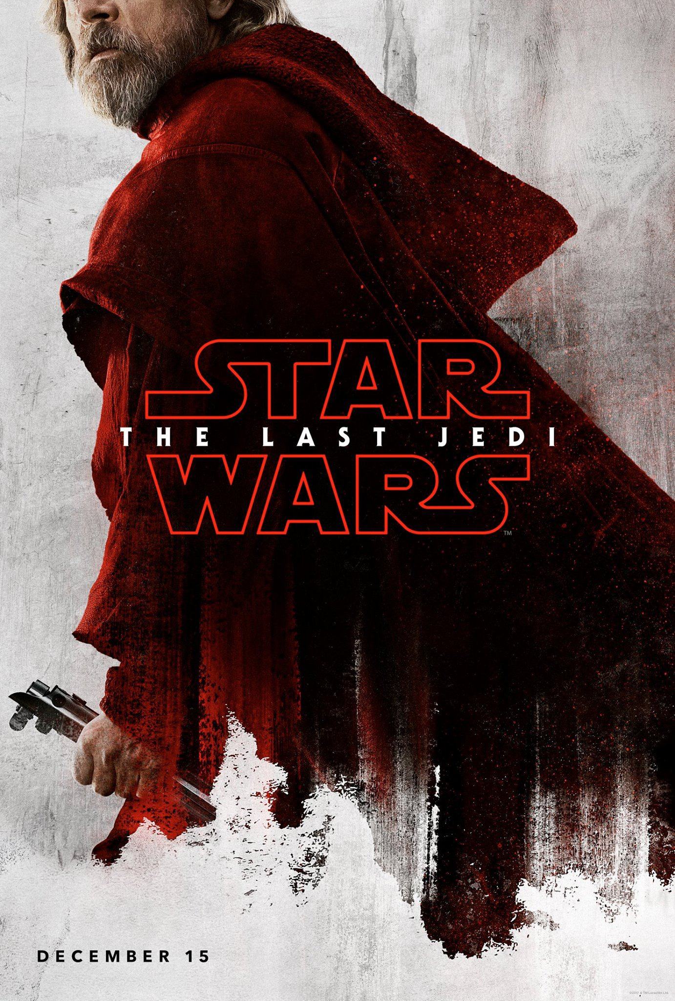 Ben Hardy further Watch besides Carrie Fisher S Daughter Billie Lourd NOT Playing Young Princess Leia Star Wars besides Star Wars Os Ultimos Jedi Tem Varias Imagens Promocionais Dos Personagens Divulgadas additionally 5 Reasons The New Star Wars Trailer Was The Perfect First Glimpse At The Force Awakens. on oscar isaac domhnall gleeson