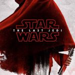 New Behind-the-Scenes Featurette and Posters from 'Star Wars: The Last Jedi'