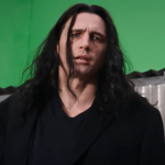 Watch the Teaser Trailer for James Franco's 'The Disaster Artist'