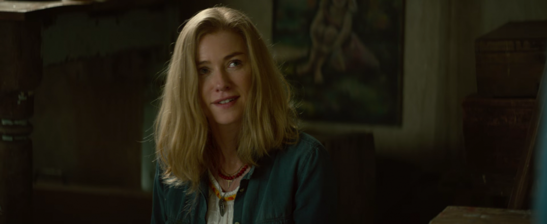 The Glass Castle Movie Trailer Images Pics Stills Screenshots Screengrabs Naomi Watts