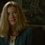 New 'The Glass Castle' Clip Featuring Brie Larson & Naomi Watts: Lifestyle