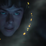 New 'Valerian and the City of a Thousand Planets' Clip: Who's the Clever One Now?