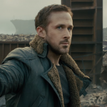 Extended TV Spot for 'Blade Runner 2049' Starring Ryan Gosling & Harrison Ford