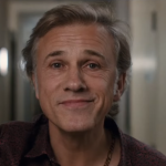 Teaser Trailer for Alexander Payne's 'Downsizing' Starring Matt Damon & Christoph Waltz