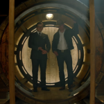 New TV Spot for Matthew Vaughn's 'Kingsman: The Golden Circle': Southern Charm