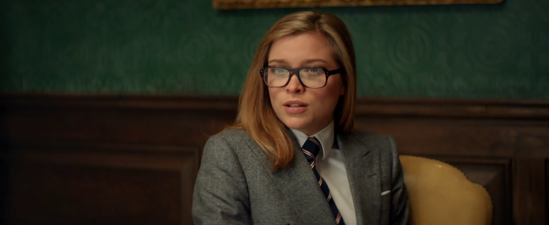 kingsman-the-golden-circle-sophie-cookson-