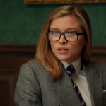 New TV Spot for Matthew Vaughn's 'Kingsman: The Golden Circle'