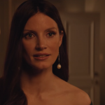 First Footage from Aaron Sorkin's 'Molly's Game' Starring Jessica Chastain