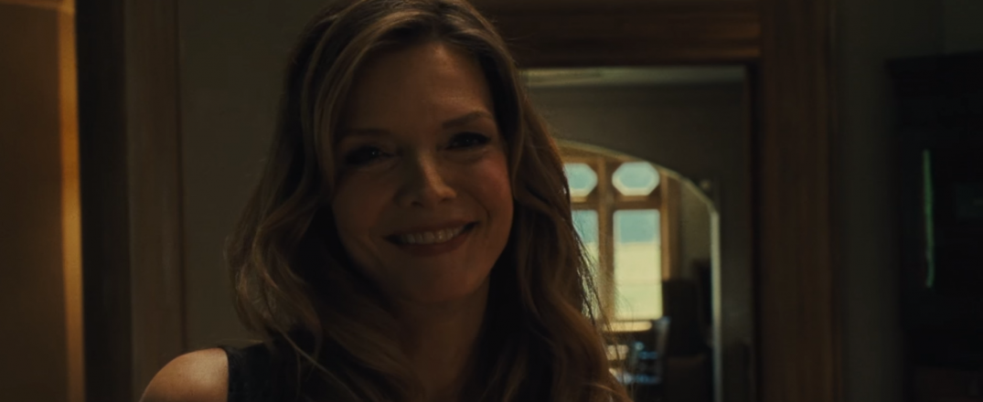 Mother movie images screencaps trailer clips hd hi res michelle pfeiffer
