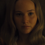 Trailer for 'mother!' Starring Jennifer Lawrence & Javier Bardem (With HD Screencaps)