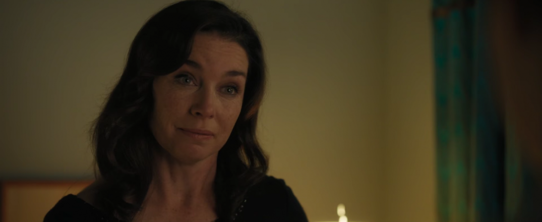 Novitiate Movie Images Screencaps Trailer Julianne Nicholson