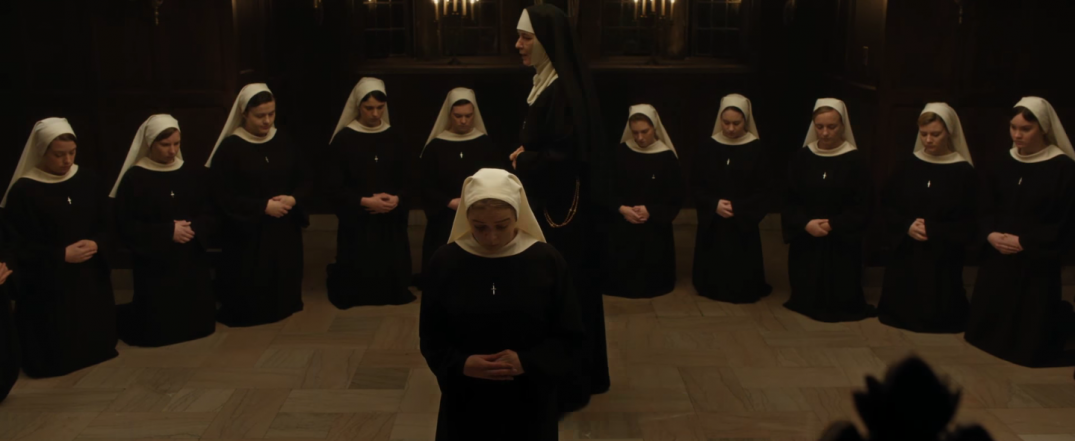 Novitiate Movie Images Screencaps Trailer