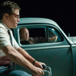 New Look at Matt Damon in 'Suburbicon'