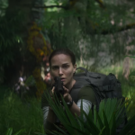 Extended TV Spot for Alex Garland's 'Annihilation' Starring Natalie Portman – Evolution