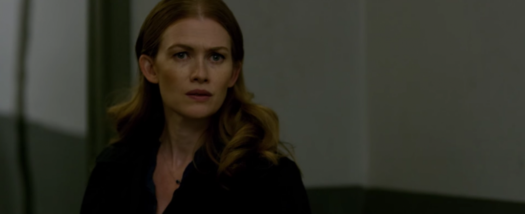 Mireille Enos Never Here Move Trailer Images Stills Pics 2017