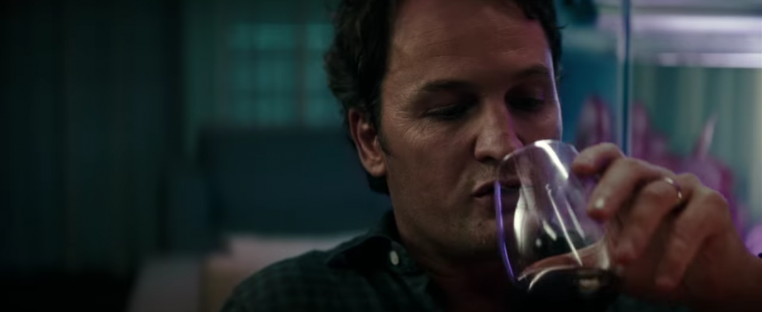 All I See Is You Movie Film Images Trailer Screencaps Jason Clarke
