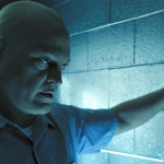TIFF17 Reviews: 'Brawl in Cell Block 99' and 'Mom & Dad'