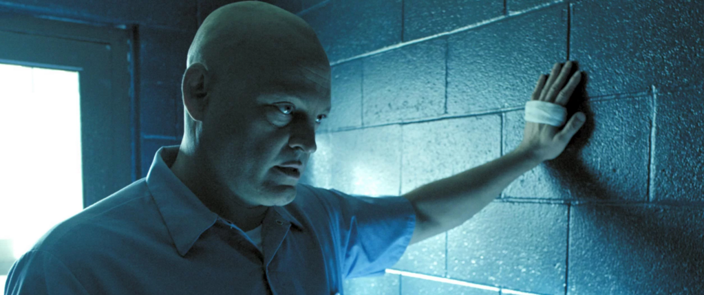 TIFF 2017 Brawl in Cell Block 99 Movie Film Review