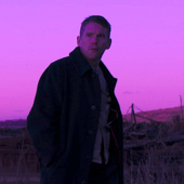 First Reformed TIFF 2017 FIlm Movie Review Ethan Hawke