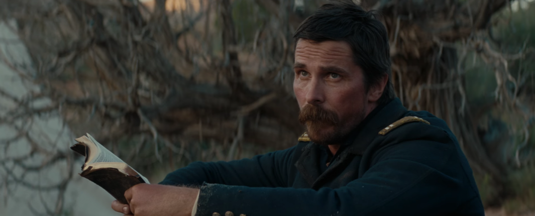 Christian Bale Movies - Bing images Christian Bale Movies
