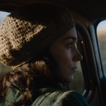 New Trailer for Jim Sheridan's 'The Secret Scripture' Starring Rooney Mara