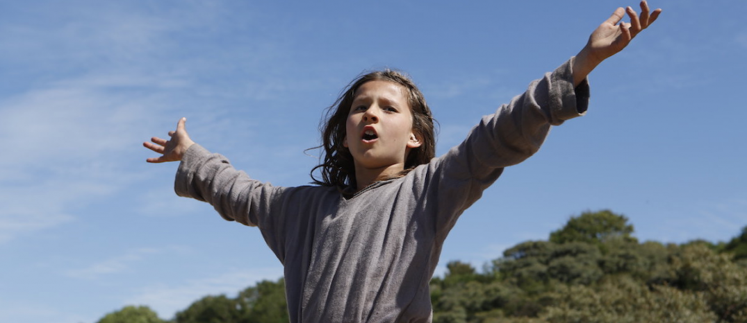 tiff-2017-film-movie-review-jeannette-the-childhood-of-joan-of-arc
