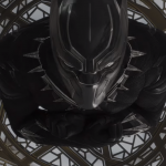 New Featurette for Ryan Coogler's 'Black Panther' – Wakanda Revealed