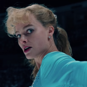 I Tonya movie film trailer images stills pics photos screencaps screenshots margot robbie tonya harding