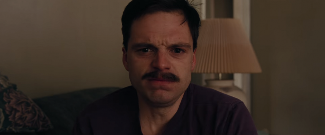 I Tonya movie film trailer images stills pics photos screencaps screenshots Sebastian Stan