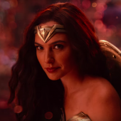 Justice League Movie Trailer Images Pics Stills Screencaps Screenshots Wonder Woman Diana Prince Gal Gadot