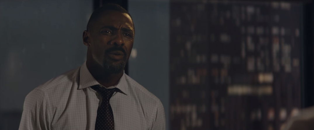 Mollys Game Movie Images Stills Pics Trailer Screencaps Screenshots Aaron Sorkin 2017 Idris Elba