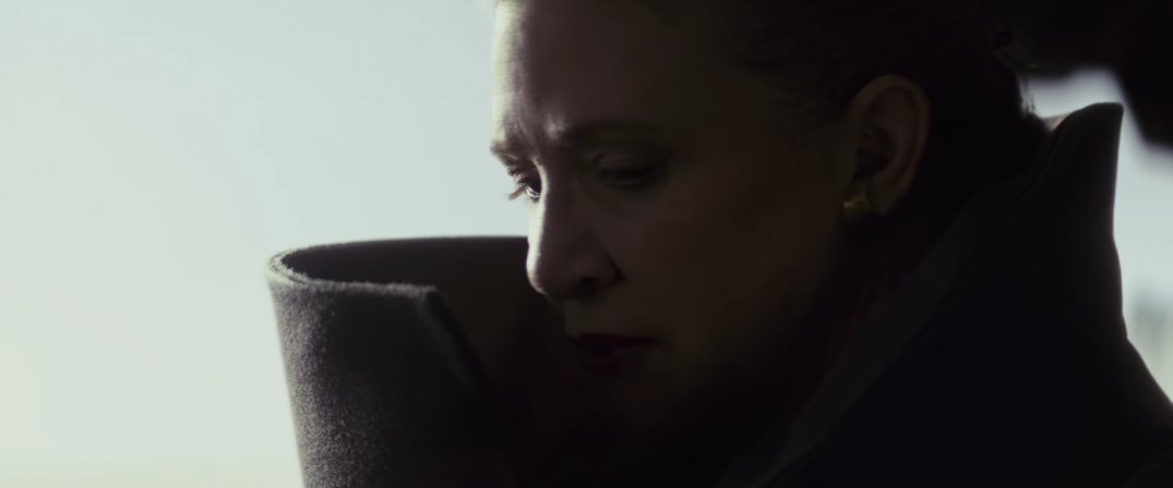 Star Wars The Last Jedi Movie Film Trailer Images Stills Pics Screencaps Screenshots Carrie Fisher