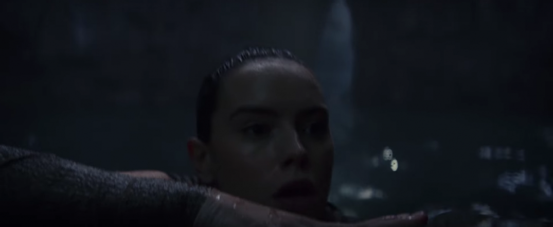 Cinematography in the ST - Influences, motifs, and techniques  Star-wars-the-last-jedi-screencaps-57-1075x441