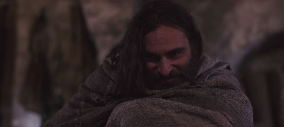 Mary Magdalene Movie Images Trailer Stills Pics Screenshots Joaquin Phoenix
