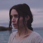 Trailer for 'Mary Magdalene' Starring Rooney Mara & Joaquin Phoenix