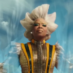 New International Trailer for Ava DuVernay's 'A Wrinkle In Time'