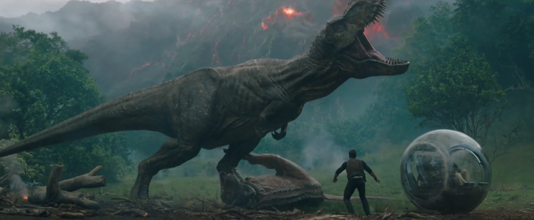jurassic-world-fallen-kingdom-screencaps-