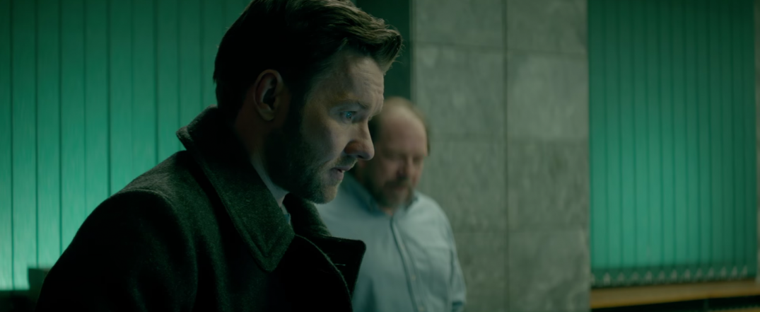 red-sparrow-screencaps-joel-edgerton