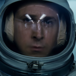 Trailer for Damien Chazelle's 'First Man' Starring Ryan Gosling & Claire Foy