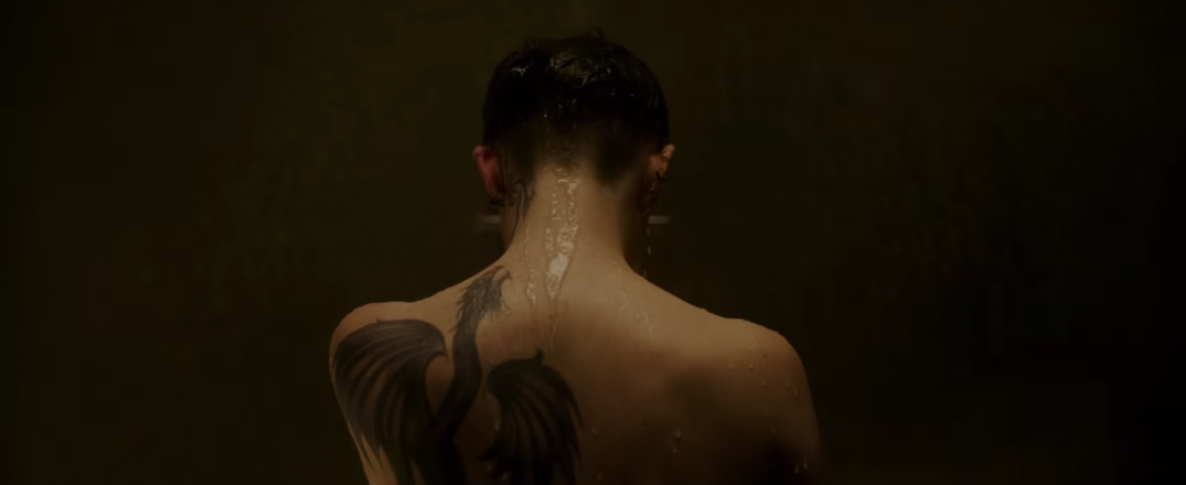 girl-in-the-spiders-web-screencaps-screenshots-movie-claire-foy-