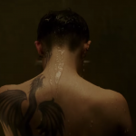 Trailer for 'The Girl In The Spider's Web' Starring Claire Foy