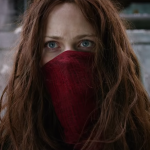 New Trailer for 'Mortal Engines' Starring Hera Hilmar & Robert Sheehan