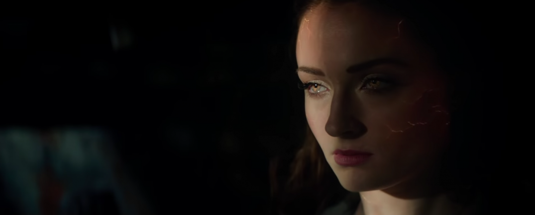dark-phoenix-movie-trailer-screencaps-