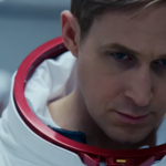 New Trailer for Damien Chazelle's 'First Man' Starring Ryan Gosling & Claire Foy