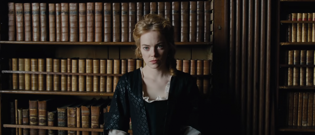 the-favourite-movie-screencaps-images-emma-stone2